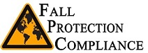 OSHA Fall Protection Plan & Program| FREE: Training DVD & S/H | Fall Protection Program | Fall Protection Training